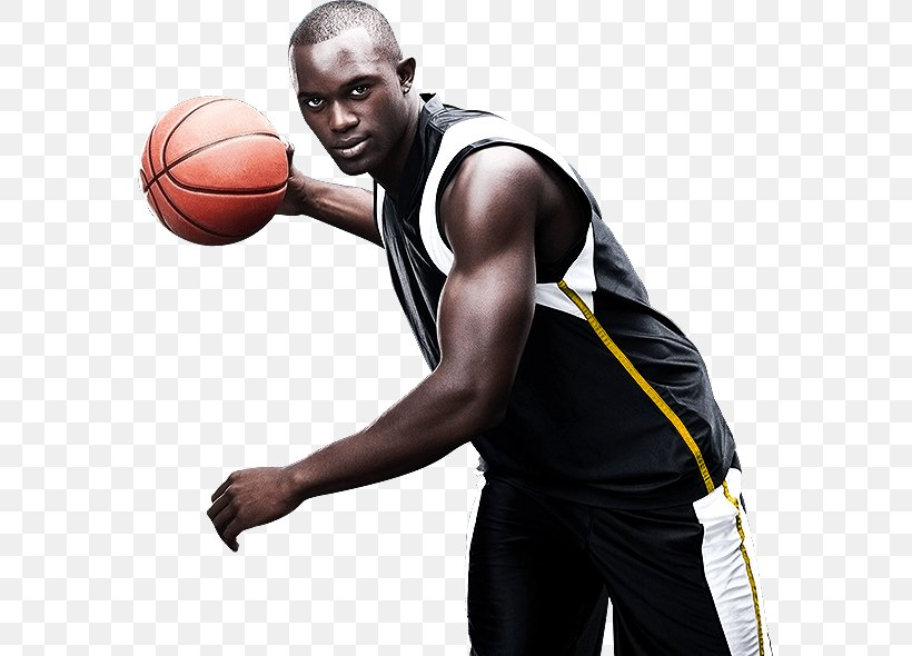 Basketball Player Team Sport Sports League, PNG, 571x590px, Basketball, Arm, Athlete, Ball, Basketball Player Download Free