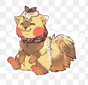 Sushi Paintings - Dog Canidae Pet Cat Sushi PNG