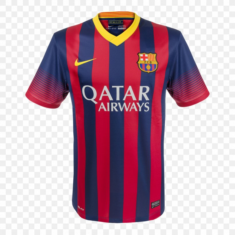 Doblez Descompostura Kilimanjaro  FC Barcelona T-shirt Jersey Nike, PNG, 900x900px, Fc Barcelona, Active Shirt,  Brand, Clothing, Jersey Download