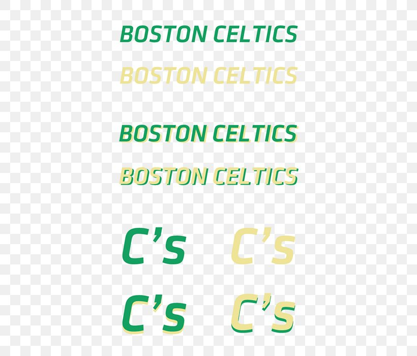Boston Celtics Logo Brand Typeface Font Png 600x700px Boston Celtics Area Boston Brand Canvas Download Free