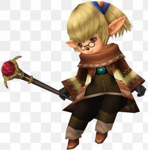 Final Fantasy Characters - Dissidia 012 Final Fantasy Dissidia Final Fantasy NT Arcade Game Wiki PNG