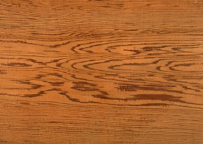 Wood - Wood Grain Texture Mapping Lumber PNG