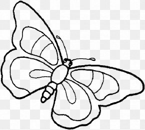 Charlize Theron - Butterfly Coloring Book Child Drawing Kleurplaat PNG