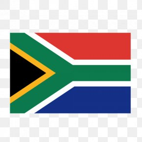South Africa-flag - Flag Of South Africa Apartheid Gallery Of Sovereign State Flags PNG