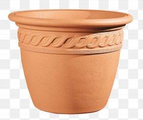 Flower Pot - Flowerpot Garden Bonsai PNG