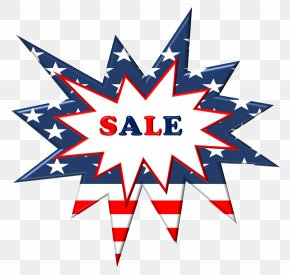 Sale Badge - Sales Marketing Advertising PNG