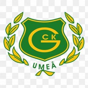 Leaf - Brand Green Leaf Logo Clip Art PNG