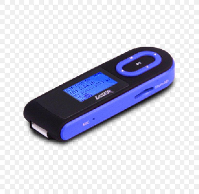 Streaming media digital media player set-top box smart tv png.