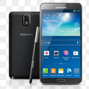 Samsung Galaxy Note 3 - Samsung Galaxy Note 3 Samsung Galaxy Gear XDA Developers Android PNG