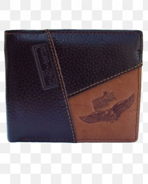 Genuine Leather - Wallet Clothing Accessories Leather Coin Purse Bag PNG