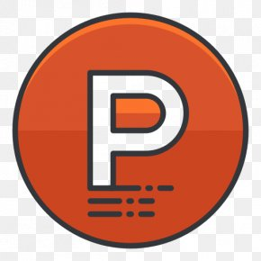 Social Media - Social Media Internet Path Social Networking Service PNG