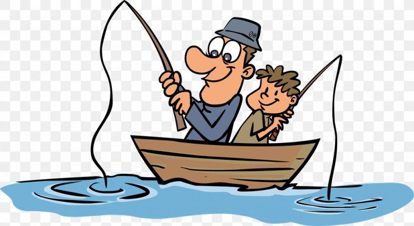 Fishing Cartoon Png 1024x559px Fishing Cartoon Commercial Fishing Fish Fisherman Download Free