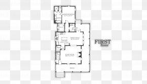 Plan - Floor Plan House Plan Farmhouse PNG