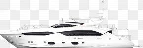 Ship Yacht Image - Yacht Ship Clip Art PNG