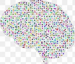 Network - Artificial Neural Network Artificial Neuron Clip Art PNG