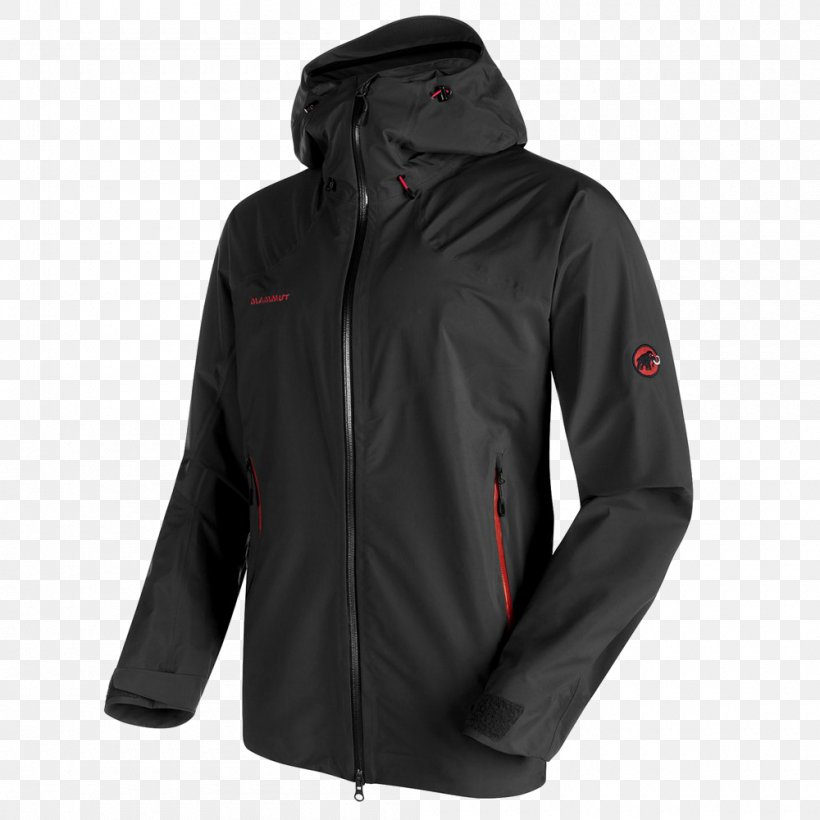 Hoodie Adidas Jacket Raincoat Clothing, PNG, 1000x1000px