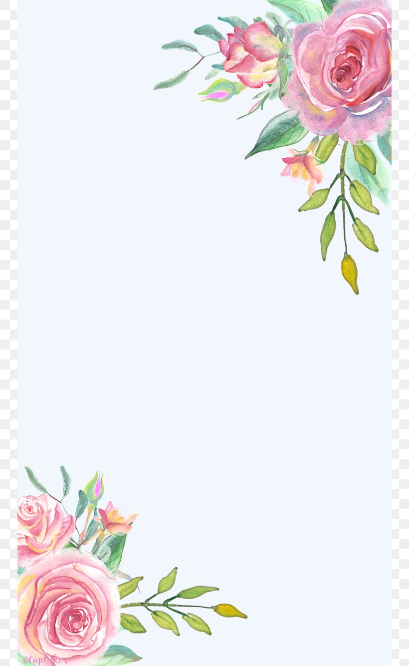 Desktop Wallpaper Flower Floral Design Home Screen Png