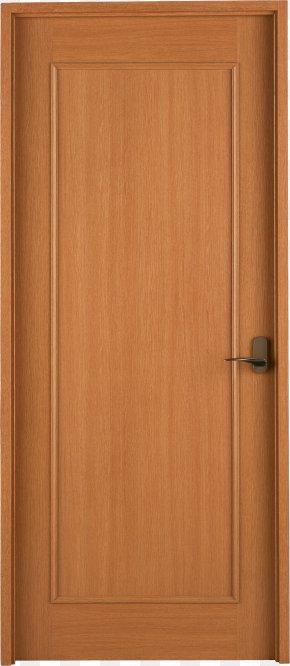 Door - Door Icon PNG