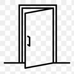 Door - Door Lock House Key Safe PNG
