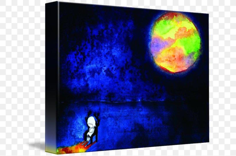 M02j71 Earth Modern Art Desktop Wallpaper Computer Png