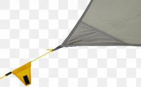 Traveling Alone - Tented Roof Wechsel Tents / Skanfriends GmbH Industrial Design PNG