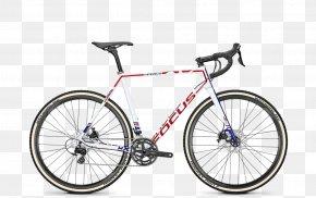 Cyclo-cross - Bottom Bracket Cyclo-cross Bicycle Cyclo-cross Bicycle Bicycle Frames PNG