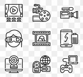 Meticulous - Graphic Design Icon Design Royalty-free PNG