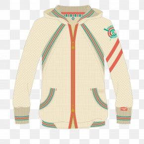 Sports Jacket - Outerwear Sport Coat Jacket PNG