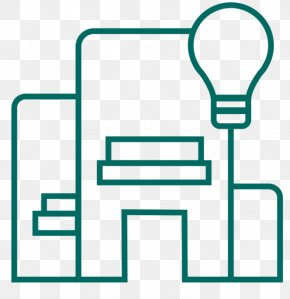 Technology - PenPath Technology Marketing Lead Generation PNG