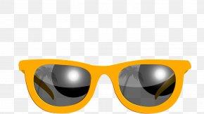 Sunglasses - Sunglasses Near-sightedness PNG