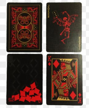 Bicycle - Bicycle Playing Cards Joker United States Playing Card Company PNG