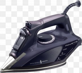 Iron - Clothes Iron Clothes Steamer Clothing PNG