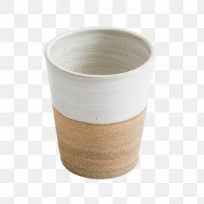Coffee Cup - Coffee Cup Sleeve Mug Cafe PNG