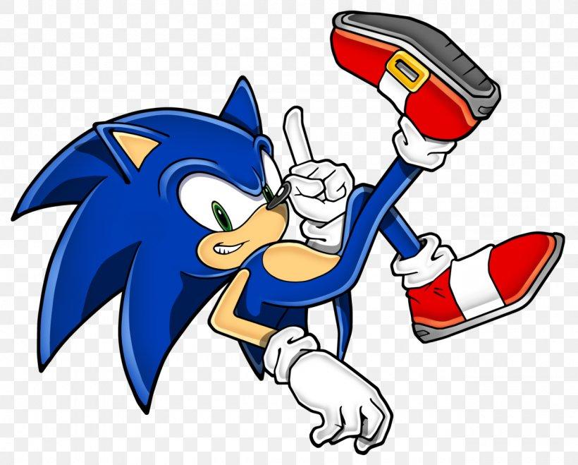 Hedgehog Sonic Adventure Porcupine Animal Png 1280x1030px Hedgehog Animal Animal Figure Art Artwork Download Free