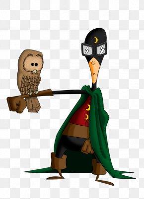 Owls Pictures Cartoons - Owl Cartoon Fan Art Clip Art PNG