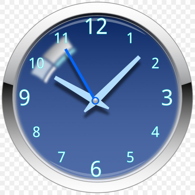 Alarm Clock Icon, PNG, 999x999px, Clock, Alarm Clocks, Brushed Metal, Cleveland Browns, Digital Clock Download Free