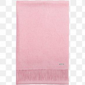 Pink Light - Textile Magenta Rectangle Pink M PNG