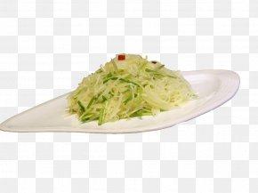 Homemade Potato - Vegetarian Cuisine French Fries Potato Salad Vinegar PNG