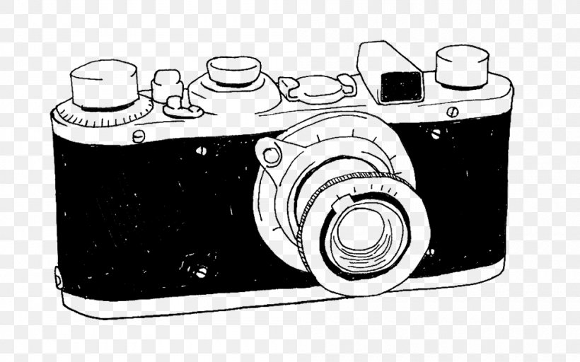 Digital Photography Digital Cameras Png 1000x625px Photography Black And White Camera Cameras Optics Digital Camera Download