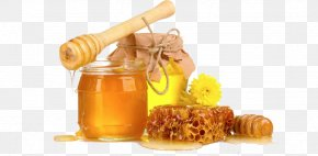 Honey Transparent - Abortion Honey Cure Traditional Medicine Pregnancy PNG