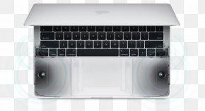 Macbook - Apple MacBook Pro (13