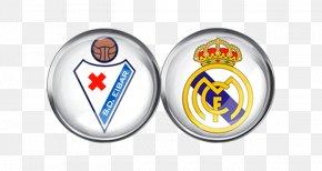 Gareth Bale Wales - Camp Nou FC Barcelona Real Madrid C.F. Supercopa De España La Liga PNG