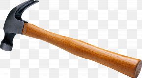 Hammer Image - Hand Tool Hammer Pliers Set Tool PNG