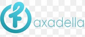Fax Logo - Logo Icon Design Graphic Design Brand PNG