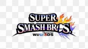 Super Sale - Super Smash Bros. For Nintendo 3DS And Wii U Super Smash Bros. Melee PNG