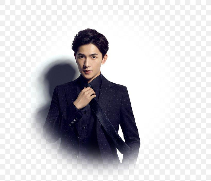 Yang Yang Love O2o 肖奈 Quan Zhi Gao Shou Actor Png 705x705px Yang Yang Actor