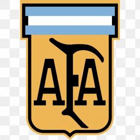 Football - Argentina National Football Team 1986 FIFA World Cup 2018 World Cup Argentina National Under-20 Football Team PNG