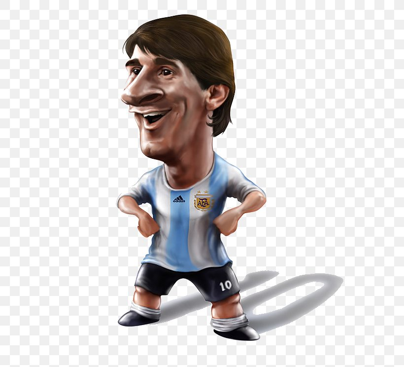 Lionel Messi FC Barcelona Argentina National Football Team 2014 FIFA World Cup Real Madrid C.F., PNG, 600x744px, 2014 Fifa World Cup, Lionel Messi, Aggression, Argentina National Football Team, Athlete Download Free