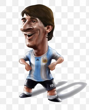 Lionel Messi - Lionel Messi FC Barcelona Argentina National Football Team 2014 FIFA World Cup Real Madrid C.F. PNG