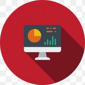 Marketing - Search Engine Optimization Marketing Dashboard Customer Relationship Management PNG